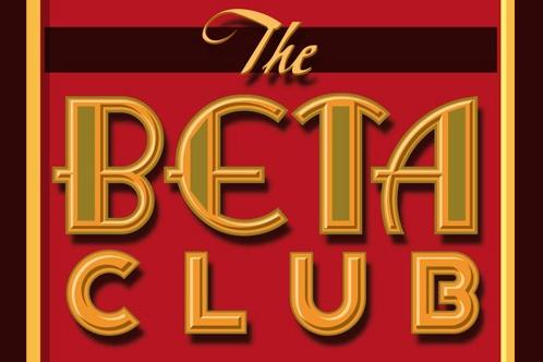 The Beta Club
